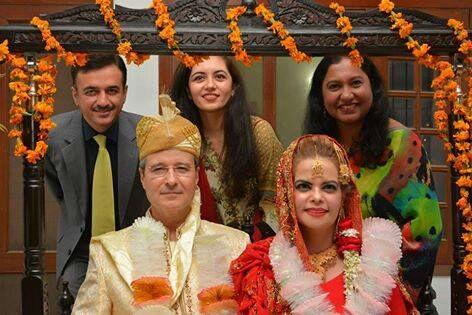 Cultural Harmony - Mera Pakistan