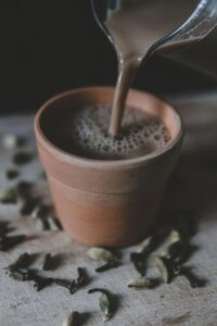Chai (Tea) - Mera Pakistan