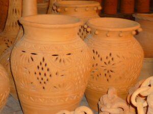 Pakistan Handicrafts - Mera Pakistan